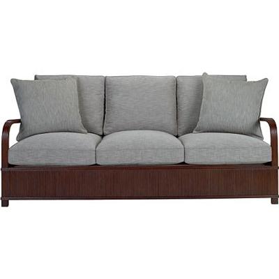 Hickory Chair Melbourne Sofa