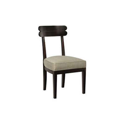 Hickory Chair Southfield Side Chair