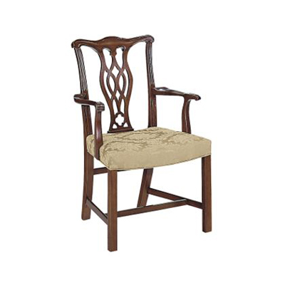 Discount Furniture Georgia on Discount Hickory Chair Furniture Shop Discount   Outlet At Hickory