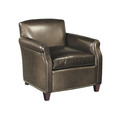 Hickory Chair Joseanne Chair