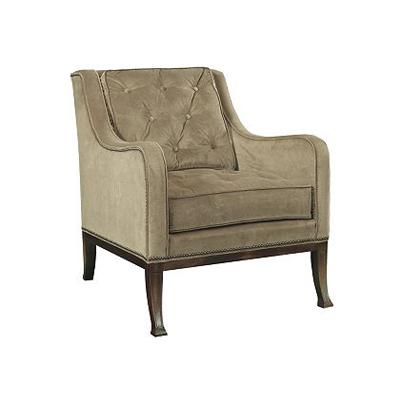 Hickory Chair Beekman Chair
