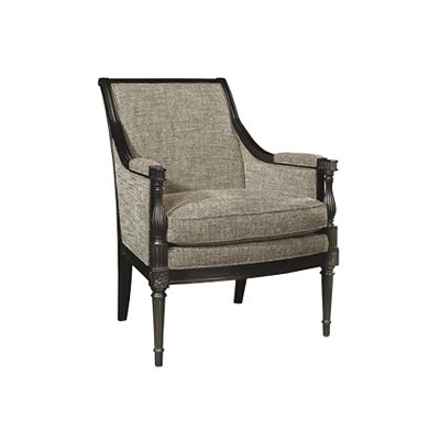 Hickory Chair Lucien Chair