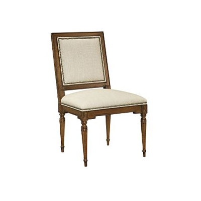 Strange Hickory Chair 9751 02 Atelier Louis Xvi Side Chair Discount Ibusinesslaw Wood Chair Design Ideas Ibusinesslaworg