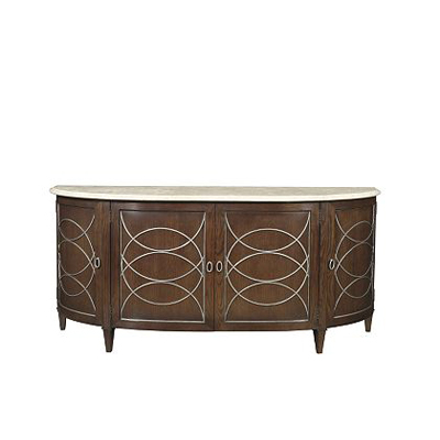 Hickory Chair Duchamp Sideboard