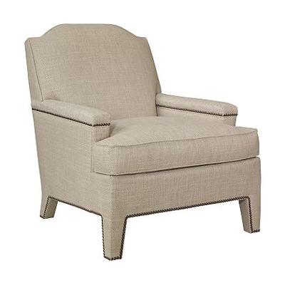 Hickory Chair Boyd Chair