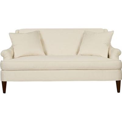 Hickory Chair Marler Sofa