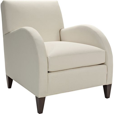 Hickory Chair Liv Chair
