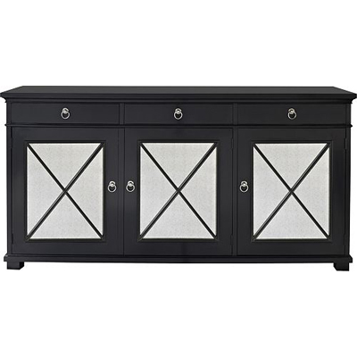 Hickory Chair Deauville Sideboard