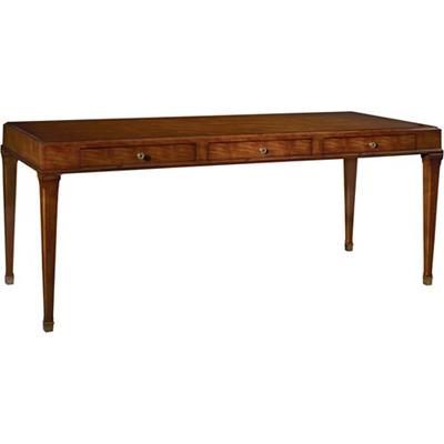 Hickory Chair Julien Desk