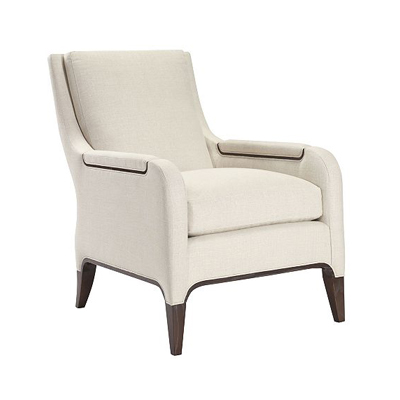 Hickory Chair 9509 89 Atelier Jules Sofa Discount