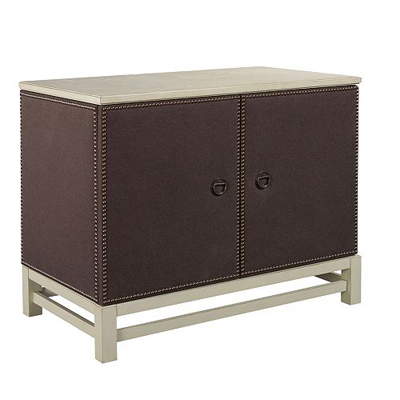 Hickory Chair 9771 10 Atelier Murano Chest With Wood Top