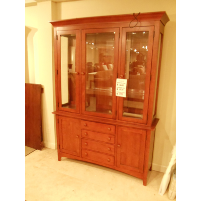 Clearance Dining Room Furniture on View More Dining Room Clearance Items