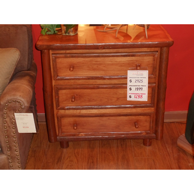 Hickory Mart on Wine Rack Hickory Flat Rock Sale Hickory Park Furniture Galleries