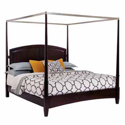 Poster beds queen size
