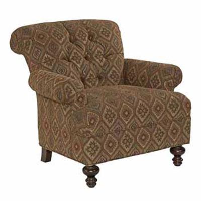 Kincaid Ralph Chair