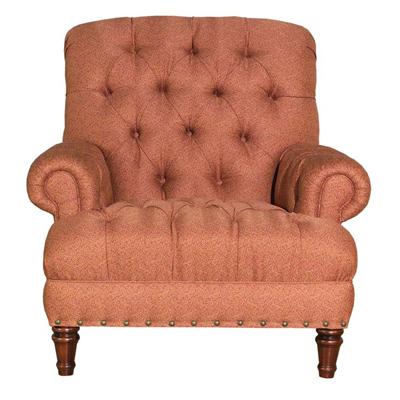 Kincaid Lauren Chair