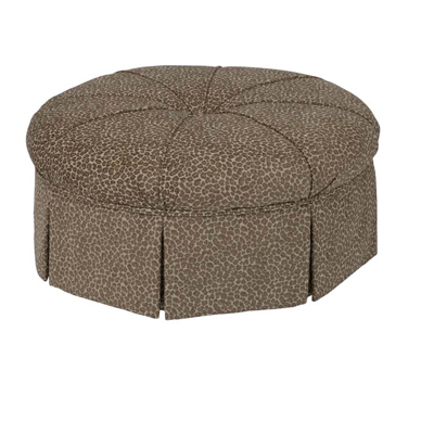 Kincaid Renee Cocktail Ottoman