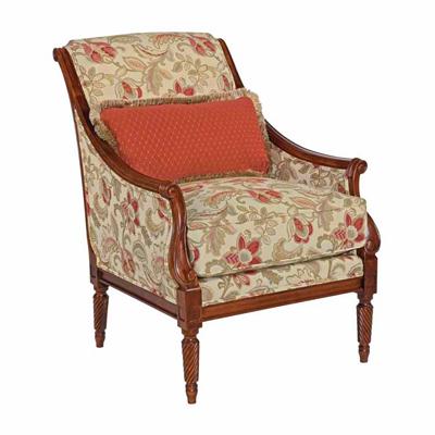 Kincaid Martha Chair