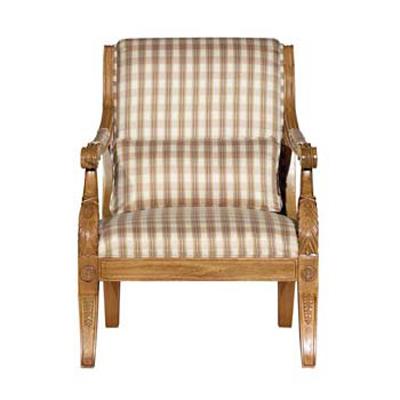 Kincaid Charles Chair