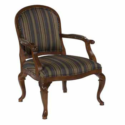Living Room Furniture Discount on Kincaid Living Room Furniture Shop Discount   Outlet At Hickory Park