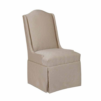 Kincaid Keswick Chair