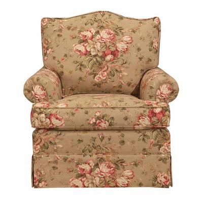 Kincaid Clairmont Chair