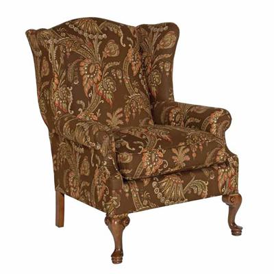 Kincaid Blaire Chair