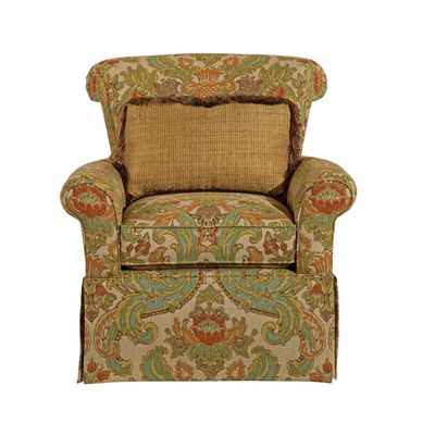 Kincaid Kate Chair