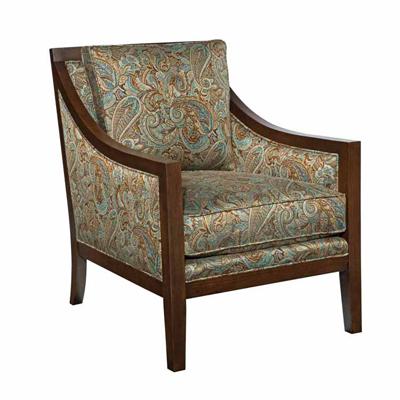 Kincaid Manhattan Chair