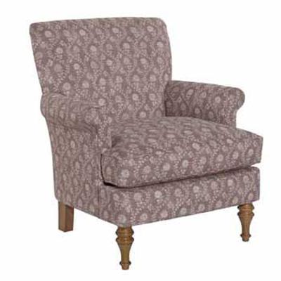 Kincaid Jane Chair