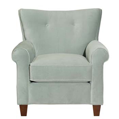 Kincaid Mitchell Chair