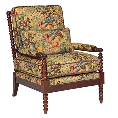 Kincaid Jenny Chair