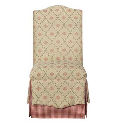 Kincaid Gigi Dining Chair