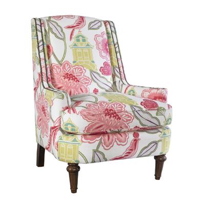Kincaid Walter Chair