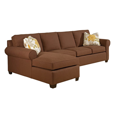 Sectionals Collection Kincaid Furniture Discount