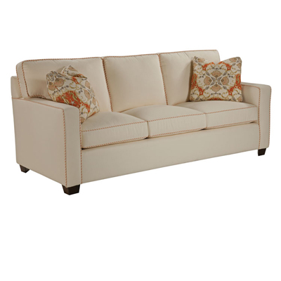 Furniture on Groups Kincaid Discount Furniture At Hickory Park Furniture Galleries