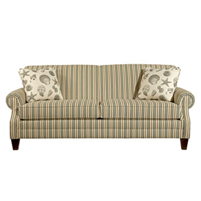 Kincaid Destin Sofa