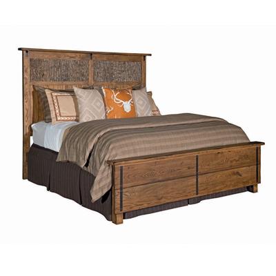 Bedroom furniture phoenix az for Bedroom furniture 85225