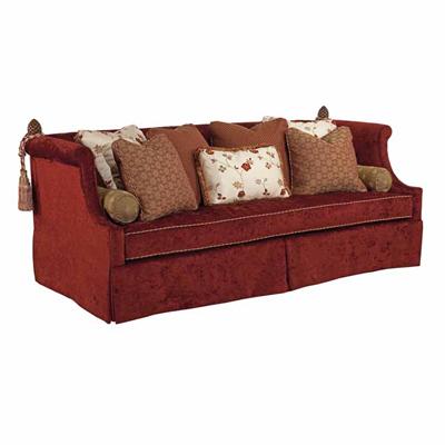 Furniture Zone Miami Rated Furniture Companies Winston