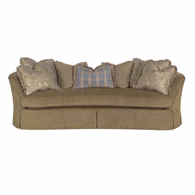 Kincaid Manhattan Sofa