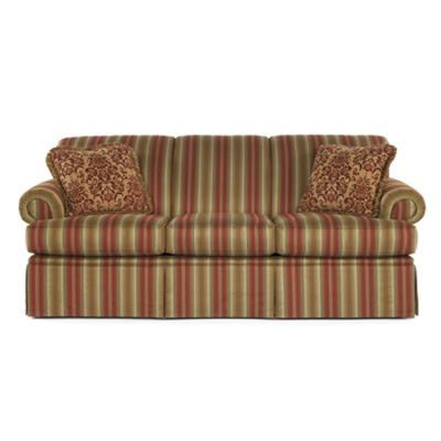 Kincaid Sarasota Sofa
