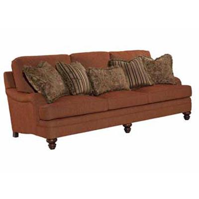 Kincaid Delray Sofa Sofa Groups Sale Upholstery Hickory