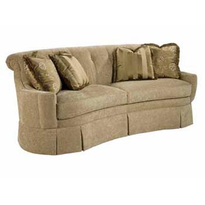 Kincaid 634 87 Sofa Groups Carson Sofa Discount Furniture