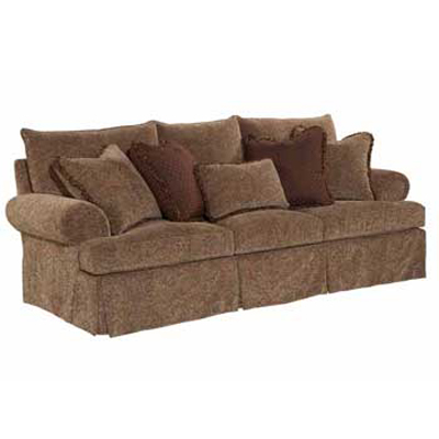 Kincaid Oakmont Sofa