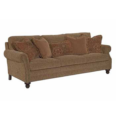Kincaid Bayhill Sofa