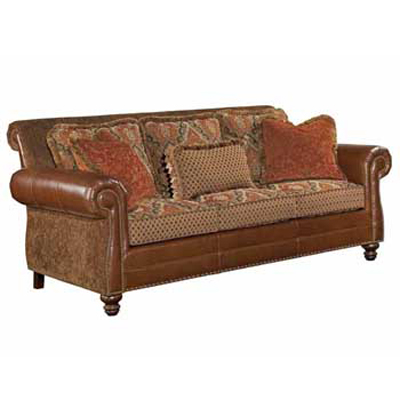 Kincaid PineCrest Sofa
