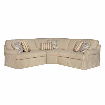 3 Piece Sofa Covers submited images