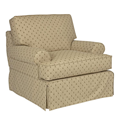 Slipcover upholstery collectionkincaid furniture discount for Affordable furniture upholstery