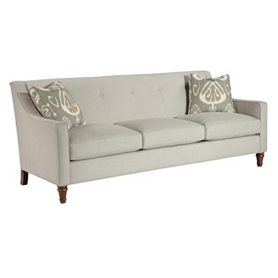 Kincaid Meeting House Sofa