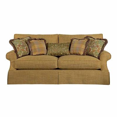 Kincaid Richmond Sofa